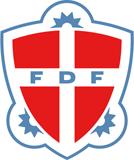 FDF_Skjold_FDFblaa_Med_Outline_CMYK lille