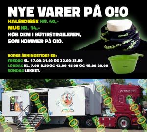 BUS-til-OIO-banner