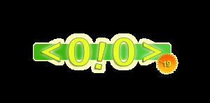 LOGO 2019 Frit